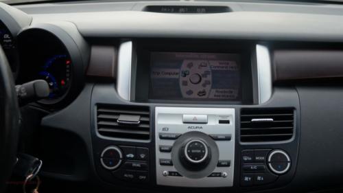 acura-rdx-2008-turbo-awd[6]